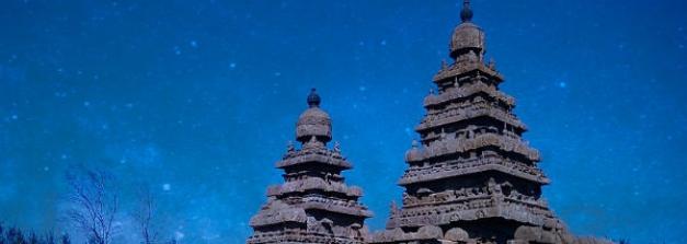 ಮಹಾಬಲಿಪುರಂನ ಶೋರ್ ದೇವಸ್ಥಾನದ ಸೌಂದರ್ಯ ನೋಡಿದ್ದೀರಾ?