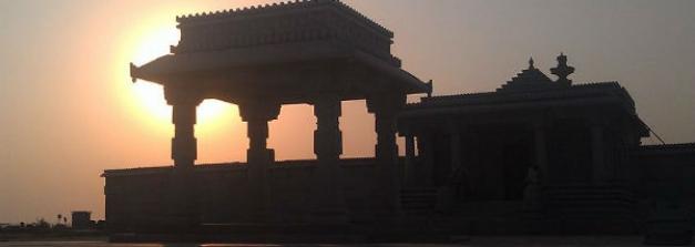 ಕೆಆರ್ಎಸ್ ಹೋದ್ರೆ ಈ ವೇಣುಗೋಪಾಲ ಸ್ವಾಮಿ ದೇವಾಲಯ ನೋಡಲೇ ಬೇಕು