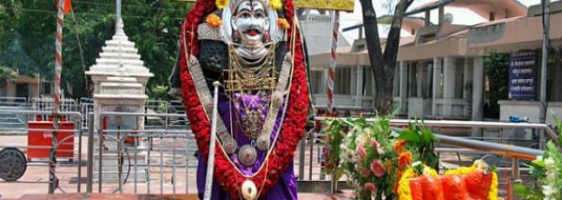 ಭಾರತದಲ್ಲಿ ಶನಿ ದೇವರಿಗೆ ಅರ್ಪಿತವಾದ ದೇವಾಲಯಗಳು