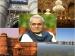 ಅಟಲ್ ಬಿಹಾರಿ ವಾಜಪೇಯಿಯವರ  ಹುಟ್ಟೂರಿನ ವಿಶೇಷತೆ ಏನು ತಿಳಿಯಿರಿ