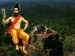 ಪರಶುರಾಮ ಗಣೇಶನ ದಂತ ತುಂಡರಿಸಿ ಏಕದಂತನಾಗಿಸಿದ್ದು ಇಲ್ಲೇ