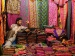 ಅಹಮ್ಮದಾಬಾದ್ನಲ್ಲಿ ಶಾಪಿಂಗ್ ಮಾಡಬಹುದಾದ ತಾಣಗಳು ಇವು
