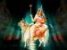 ನವರಾತ್ರಿಯ ಮೊದಲ ದಿನ ಶೈಲಪುತ್ರಿಯ ದರ್ಶನ ಮಾಡಿದ್ರೆ ವೈವಾಹಿಕ ಕಷ್ಟ ದೂರವಾಗುತ್ತಂತೆ!