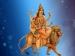ನವರಾತ್ರಿ ಸ್ಪೆಷಲ್: ವರ್ಷಕ್ಕೆ ಎರಡೇ ಬಾರಿ ತೆರೆಯುವ ಸ್ಕಂದ ಮಾತ ದೇವಸ್ಥಾನ