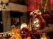 ಈ ಶಿವನ ದೇವಾಲಯದಲ್ಲಿ ಚರ್ಮದ ವಸ್ತುವನ್ನು ಧರಿಸುವಂತಿಲ್ಲ