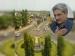 ಮನೋಹರ್ ಪರಿಕ್ಕರ್ ಜನ್ಮಸ್ಥಳ ಗೋವಾದ ಮಾಪುಸಾದ ಬಗ್ಗೆ ತಿಳಿಯಿರಿ