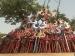 ಇಲ್ಲಿನ ಶಿವನಿಗೆ ಮೂರು-ನಾಲ್ಕು ಕ್ವಿಂಟಾಲ್ ತೂಗುವ ತ್ರಿಶೂಲ ಅರ್ಪಿಸುತ್ತಾರೆ ಜನರು