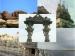 ಗುಜರಾತ್ನ ದಂತಾ ಪಟ್ಟಣದಲ್ಲಿ ಏನೇನೆಲ್ಲಾ ಇದೆ ನೋಡಿ