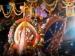 ವರ್ಷದಲ್ಲಿ ಮೂರು ನಿಮಿಷ ಭೇಟಿಯಾಗುವ ಅಕ್ಕ ತಂಗಿಯರ ಬಗ್ಗೆ ಕೇಳಿದ್ದೀರಾ?