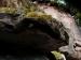 ಇಂದ್ರ ಅರ್ಜುನನಿಗೆ ಪಶುಪತ್ ಅಸ್ತ್ರ ಕೊಟ್ಟಿದ್ದು ಇದೇ ಗುಹೆಯಲ್ಲಂತೆ