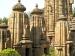 ಪಾಪದಹಂಡಿ ಶಿವ ದೇವಾಲಯವಿದು
