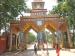 ರಾಯ್ಪುರದಲ್ಲಿರುವ ವಲ್ಲಭಾಚಾರ್ಯರ ಜನ್ಮಸ್ಥಳ ಇದು
