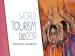 ವಿಶ್ವ ಪ್ರವಾಸೋದ್ಯಮ ದಿನ 2019: ಇತಿಹಾಸ, ಮಹತ್ವ, ಆತಿಥ್ಯ ದೇಶ ಮತ್ತು ಕರ್ನಾಟಕದ ಪ್ರಸಿದ್ಧ ಪ್ರವಾಸಿ ತಾಣಗಳು