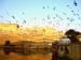2020ರಲ್ಲಿ ರಾಜಸ್ಥಾನದಲ್ಲಿ ಭೇಟಿ ಕೊಡಬಹುದಾದಂತಹ 10 ಅತ್ಯುತ್ತಮವಾದ ತಾಣಗಳು