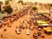 ಹೈದರಾಬಾದ್ ನಲ್ಲಿ 24 ಗಂಟೆ ಕಳೆಯುವುದು ಹೇಗೆ?