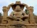 ಕರ್ನಾಟಕದ ಅತ್ಯಂತ ಹೆಸರುವಾಸಿಯಾದ 10 ಐತಿಹಾಸಿಕ ಸ್ಥಳಗಳು