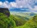 ಮೇ ತಿಂಗಳಿನಲ್ಲಿ ಭೇಟಿ ಕೊಡಬಹುದಾದಂತಹ ದಕ್ಷಿಣ ಭಾರತದ 14 ಅತ್ಯುತ್ತಮ ತ